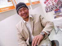 S_kawanodaichi